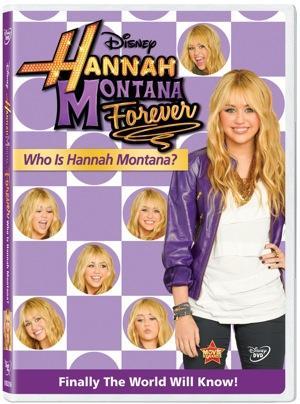 wherever i go hannah montana chords