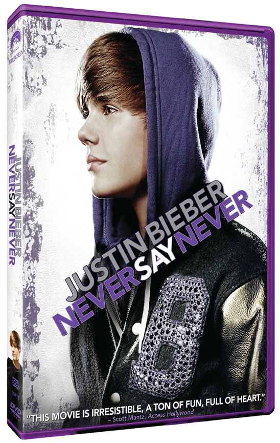 justin bieber album artwork. justin bieber cd cover never