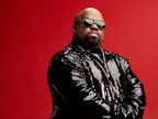 The Voice Cee Lo Green